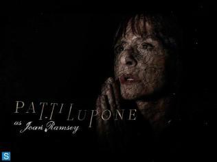 American Horror Story - Season 3 - Cast Promotional Photos (3)_FULL