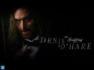 American Horror Story - Season 3 - Cast Promotional Photos (4)_FULL