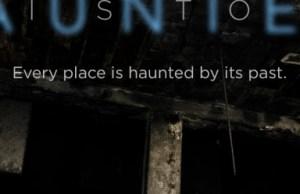 HauntedHistory_DVD-_FT-726x248