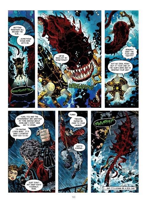 MonsterMassacrePREVIEW8WEB