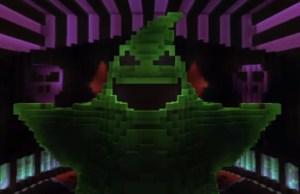 NBC_Minecraft
