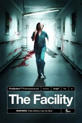 The-Facility_Poster