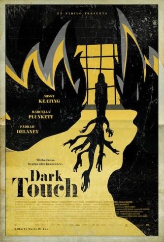 dark_touch_ver2