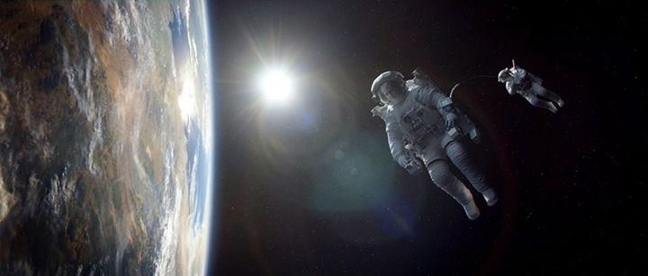 gravity-astronauts1