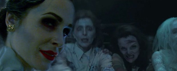 insidious-chapter-2-banner