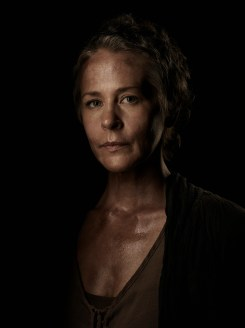 the-walking-dead-melissa-mcbride