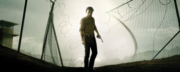 the-walking-dead-poster-s4-banner