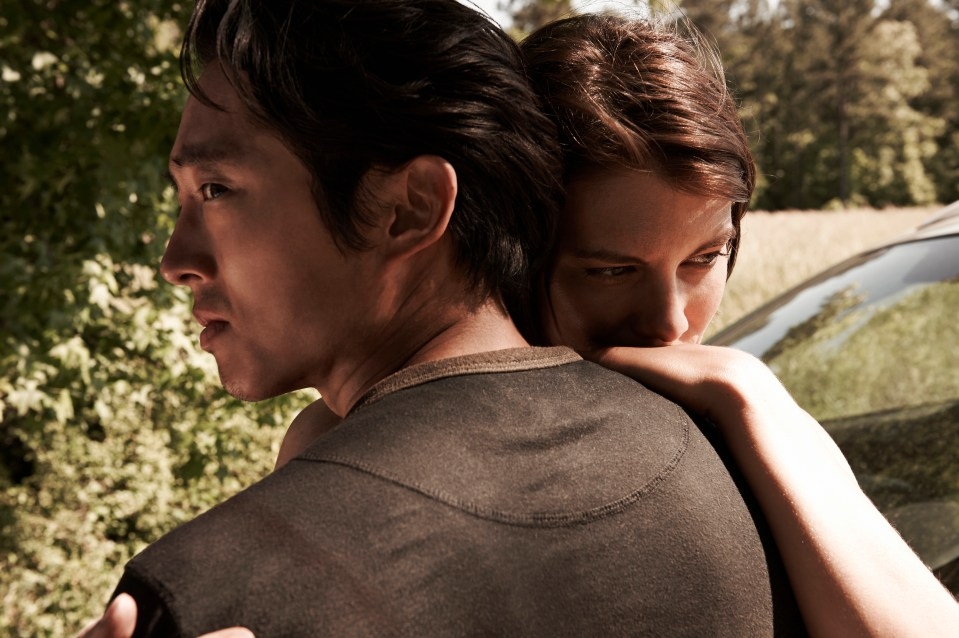 the-walking-dead-season-4-glenn-maggie