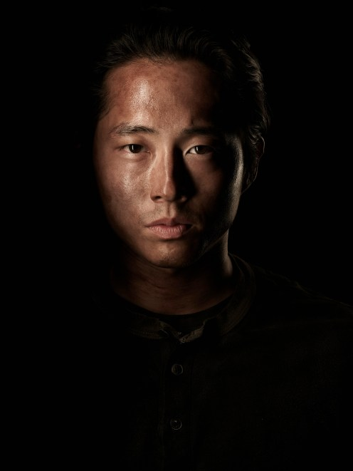 the-walking-dead-season-4-steven-yeun