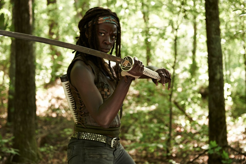 walking-dead-season-4-danai-gurira