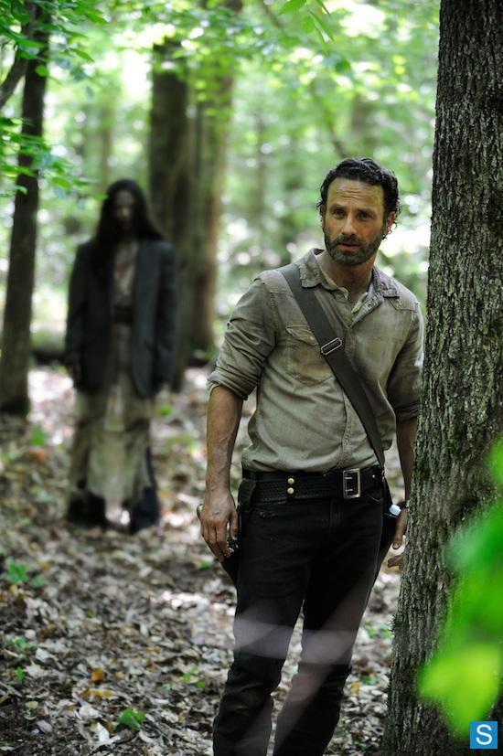 walking-dead-season-4_FULL
