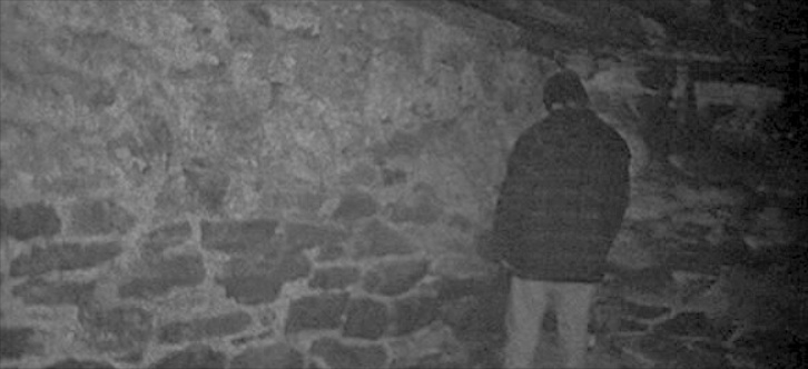 Blair_Witch_Banner_10_13_13