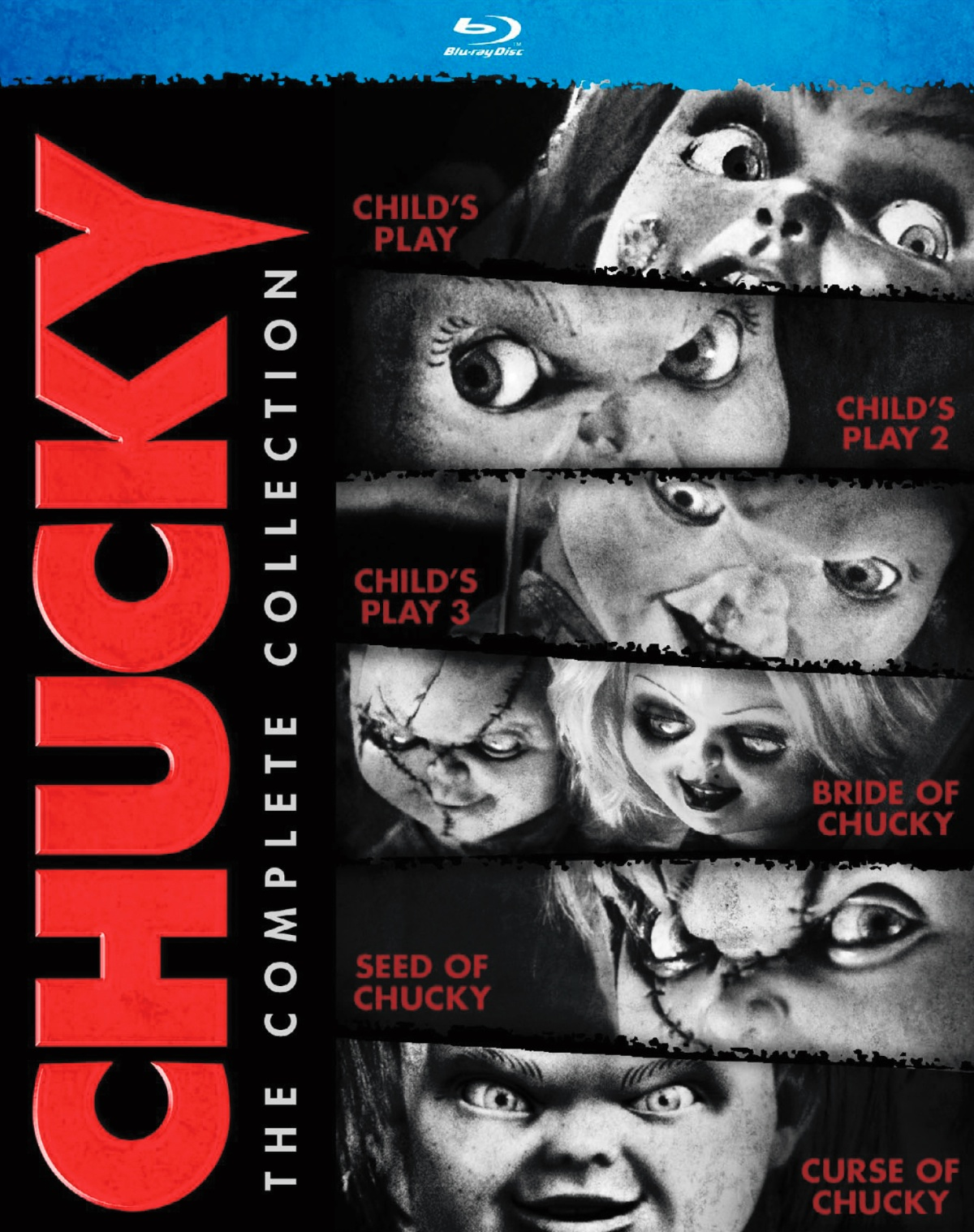 curse of chucky full movie in hindi free download hd