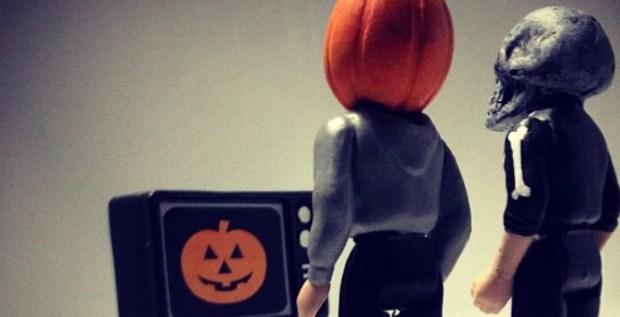 Halloween_3_Season_Witch_Retroband_10_18_13