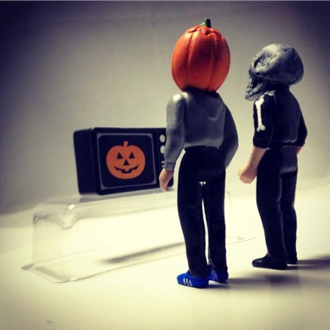 Halloween_3_Season_Witch_Retroband_full_10_20_13