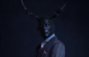 Hannibal_Poster_Banner_10_01_13