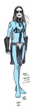 Lady-Hel-colors