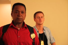 Murder-Eleven-Detective-Mayfield-Michael-Mack-Detective-Jesse-Richard-Reid