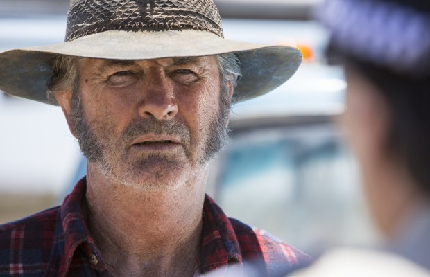 Wolf-Creek-2_John Jarratt as Mick Taylor 1