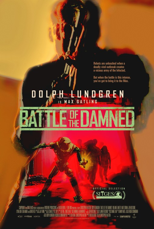 battle-of-the-damned-poster