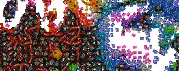 candy-banner