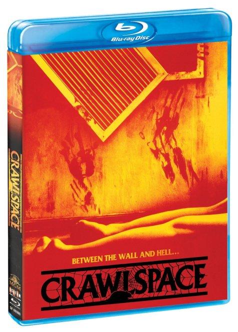 crawlspace-2