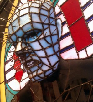 hellraiser-glass-2