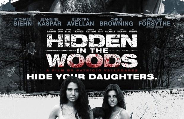 hidden_in_the_woods_ver3_xlg