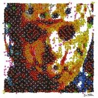jason-voorhees-eric-millikin-candy--600