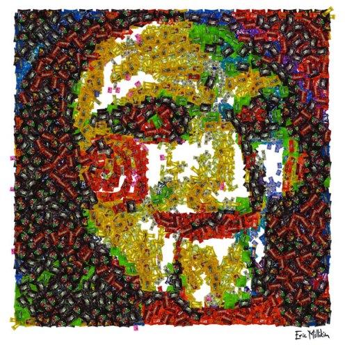 jigsaw-puppet-billy-eric-millikin-candy-600