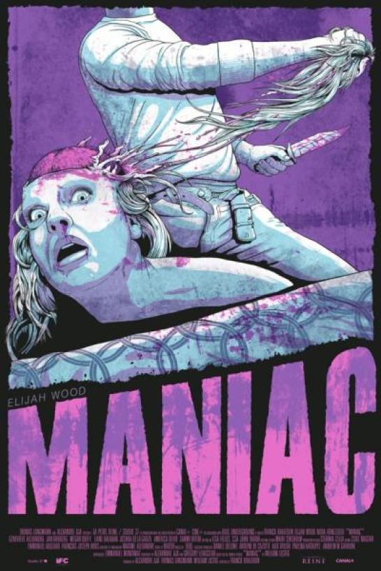 maniac-mondomaniacpos1_large