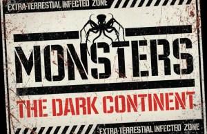 monsters-dark