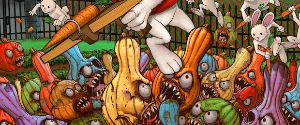 zombiesquashbanner