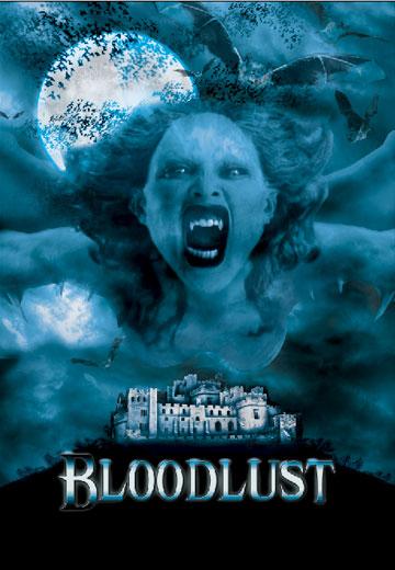 10-bloodlust