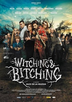 2-Witching-and-bewitching