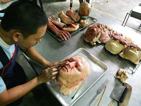 5-food-body