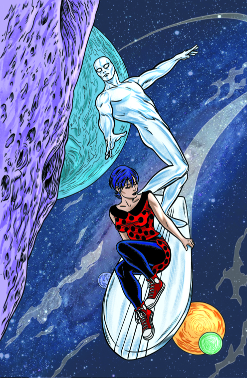 ANMN_Point_One_Silver_Surfer