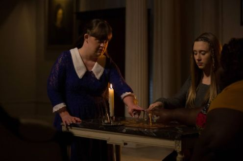 American-Horror-Story-Coven-05