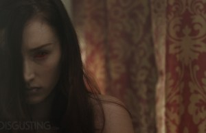 Contracted_2_11_20_13