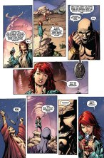 JCAA001_pg_Page_2