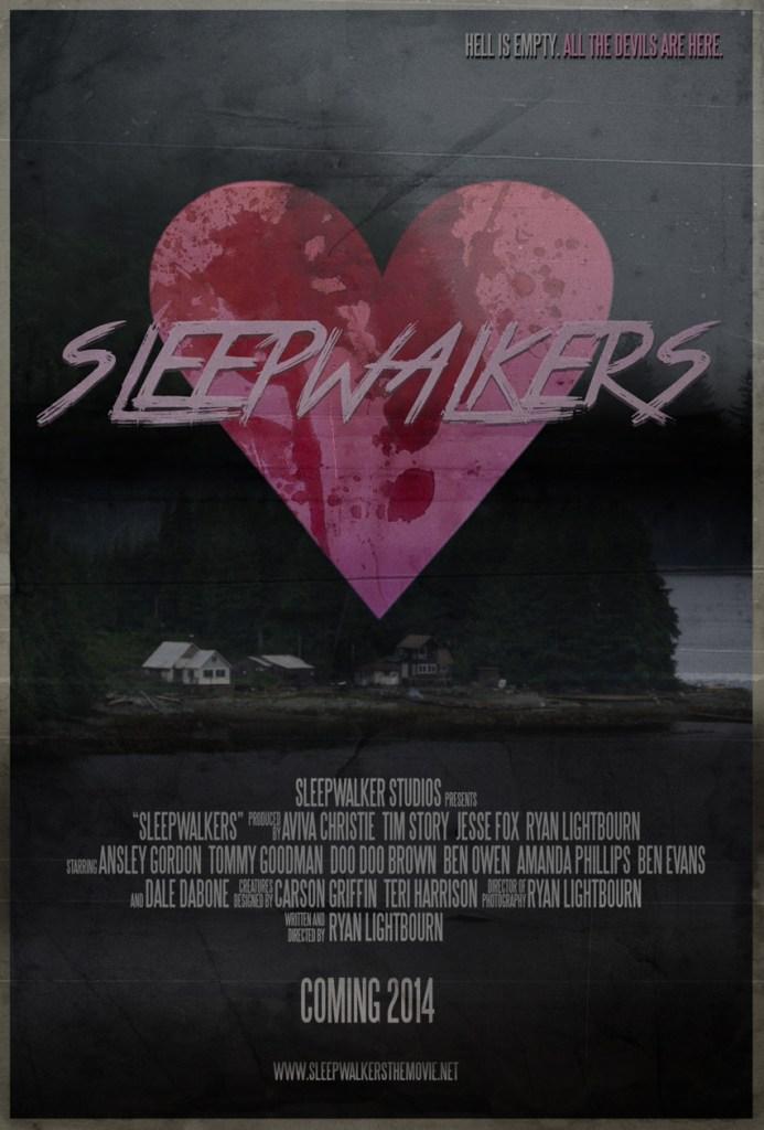 Sleepwalkers-Movie-Poster-Ryan-Lighbourn