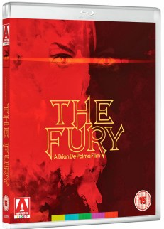 THE_FURY