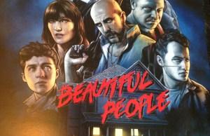 beautiful-people