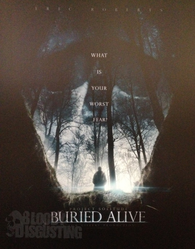 buried-alive-poster