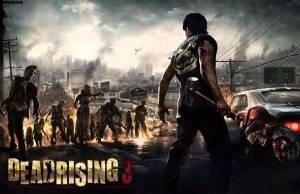 deadrising3banner