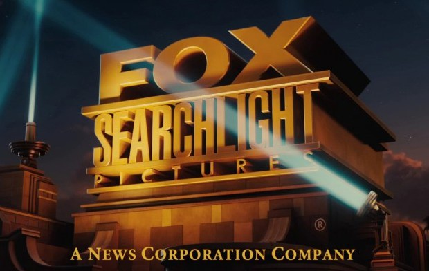fox-searchlight-logo1