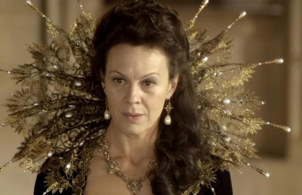 helen-in-doctor-who-helen-mccrory-1602795852