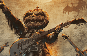 monstersofmetalvol9banner