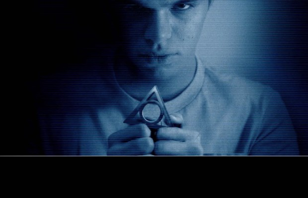 paranormal_activity_the_marked_ones_ver2_xlg