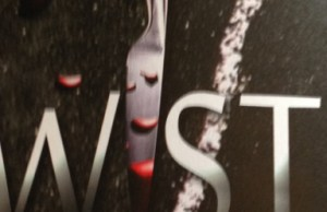 twisted-banner